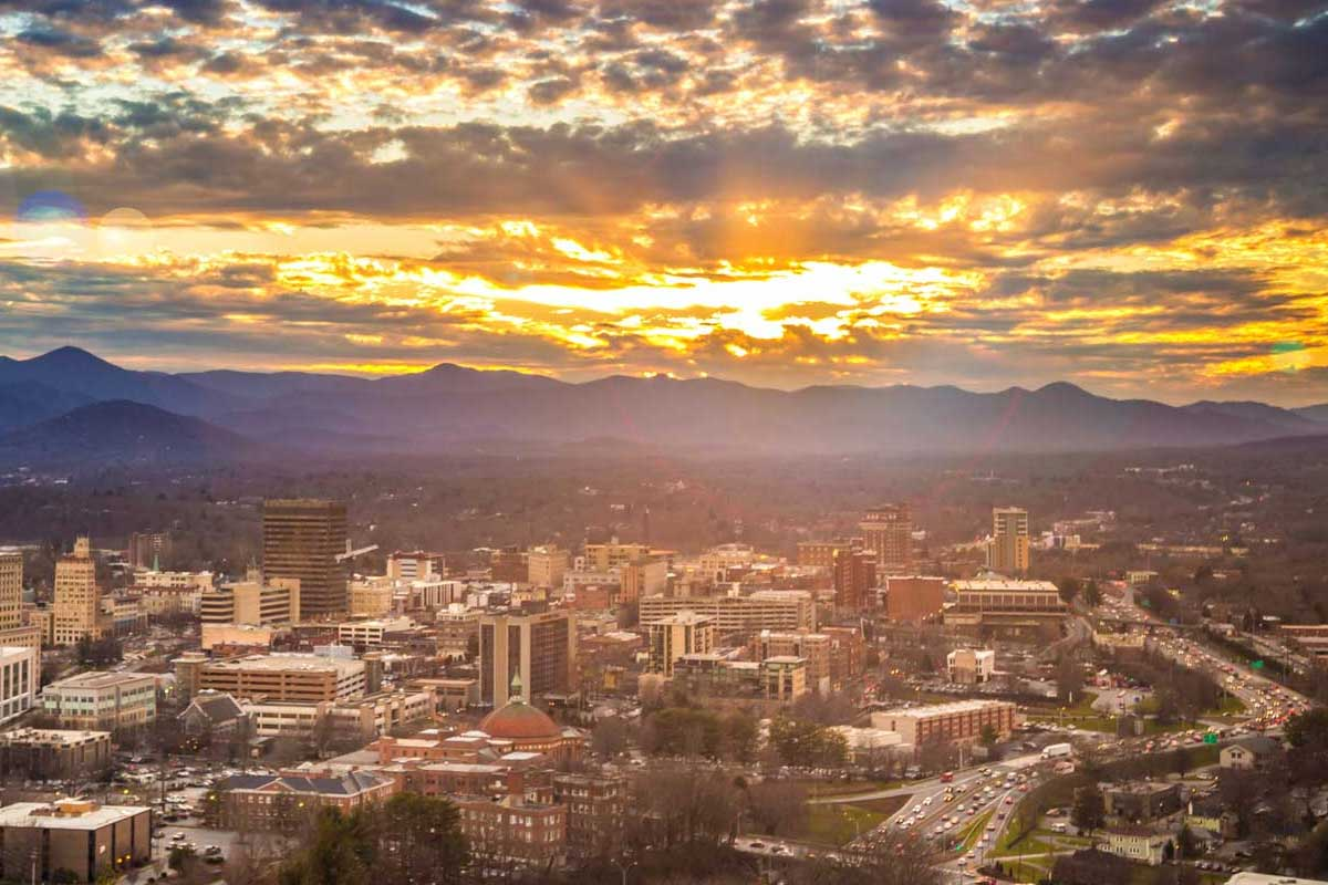 About Our Store | Play It Again Sports Asheville, NC ...